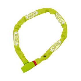 ABUS 585/75 uGrip - Antivol vélo - vert